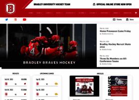 bradleyhockey.net