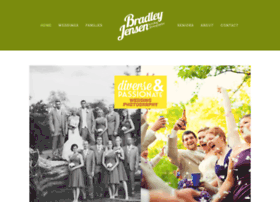 bradleyjensen.com