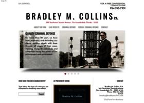 bradleymcollins.com