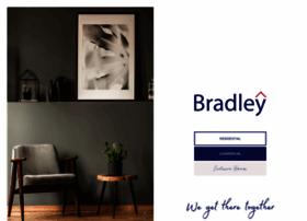 bradleyni.com