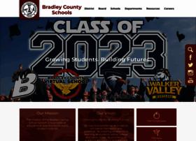 bradleyschools.org
