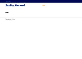 bradleysherwood.com
