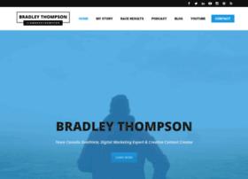 bradleythompson.ca