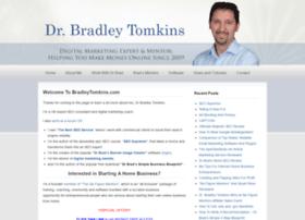 bradleytomkins.com