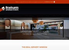 bradnams.com.au