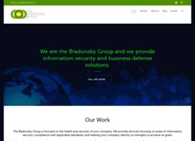 bradonsky.com