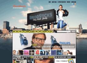 bradsticks.com