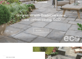 bradstone.com