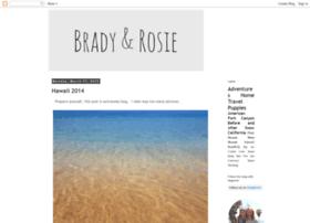 bradyandrosie.blogspot.com