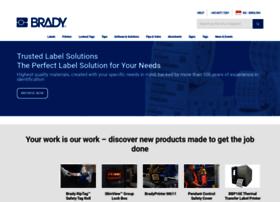 bradyid.com.sg
