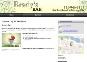 bradysbartc.com