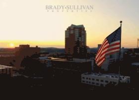 bradysullivan.com