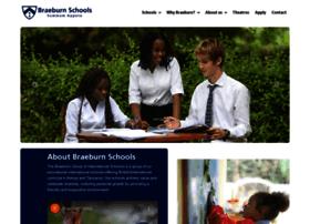 braeburn.com