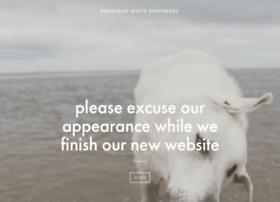 braeheadwhiteshepherds.com