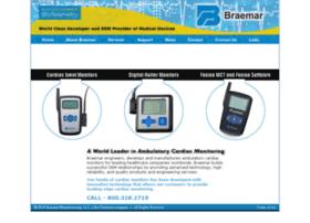 braemarinc.com