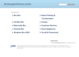 braexperience.com