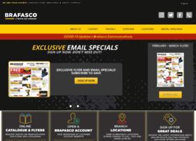 brafasco.com