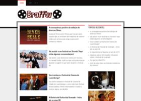 brafftv.com