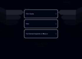 brafilmer.net