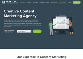 brafton.com