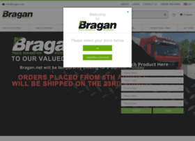 bragan.net