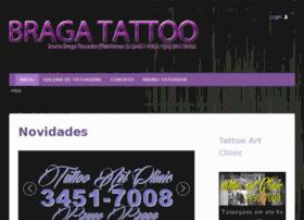 bragatattoo.com.br