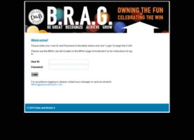 bragbuffet.programhq.com