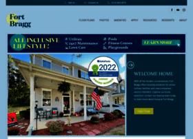 bragg.corviasmilitaryliving.com