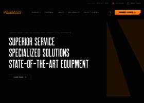 braggcrane.com