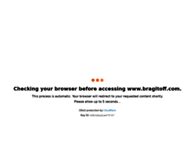bragitoff.com