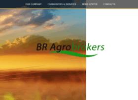 bragrobrokers.com