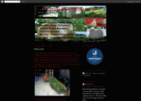 bragrofarm.blogspot.com.au