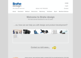 brahe-design.dk