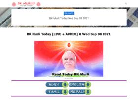 brahma-kumaris-murli.blogspot.in