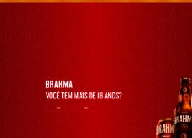 brahma.com.br