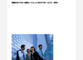 brahmakumarisforum.net