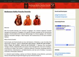 brahmanasabha.org