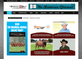 brahmanjournal.com