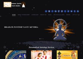 brahmjyotish.com