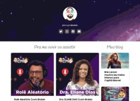 braian.com.br