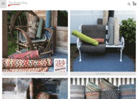 braided-rug.co.uk