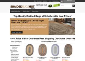 braidedrugshut.com