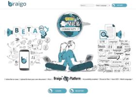 braigolabs.com