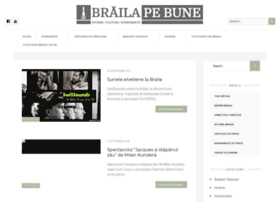 brailapebune.net