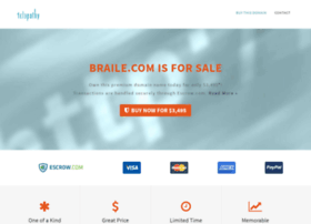 braile.com