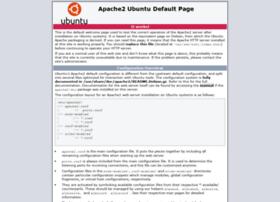 braillebug.afb.org