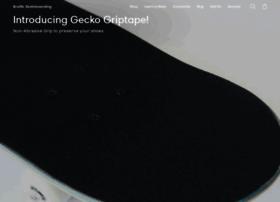 brailleskateboarding.com