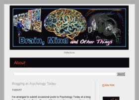 brain-and-mind.blogspot.com