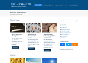 brain-channel.de
