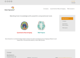 brain-dynamics.com